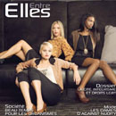 Tlchargez le magazine Entre Elles